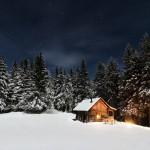 Vinterferie destinationer