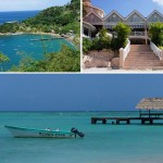 Vinterferie Caribien på øen Tobago