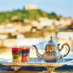 Vinterferie Marrakech i Marokko