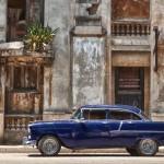 Vinterrejse Cuba