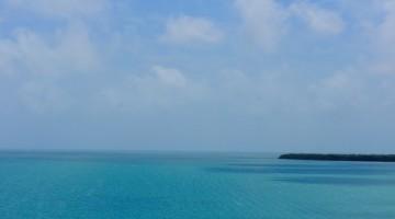 Key West vinterferie